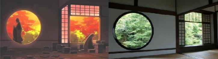 京騒戯画1話追加15