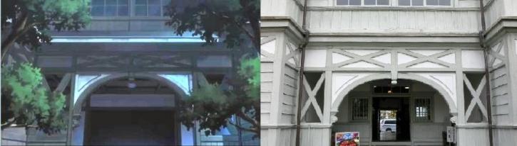 京騒戯画2話再キャプ31