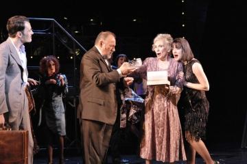 cabaret_cast2012.jpg