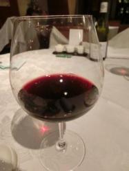 2009 Les Vins de Vienne Remeage Rouge, Rhone, Vin de France