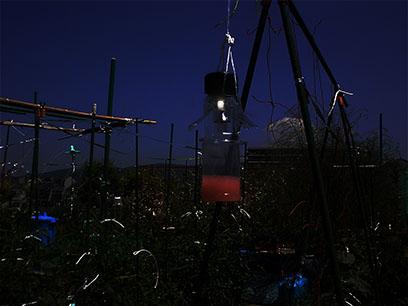 夜DSC00226