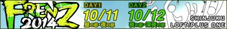 banner_468x60.jpg