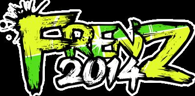 frenz_2014_logo3.png