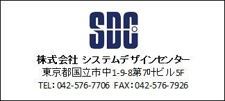blg_20130517_01.jpg
