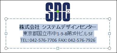 blg_20130517_02.jpg