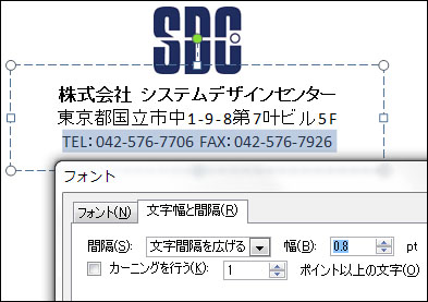 blg_20130517_04.jpg