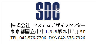 blg_20130517_05.jpg
