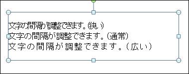 blg_20130517_06.jpg
