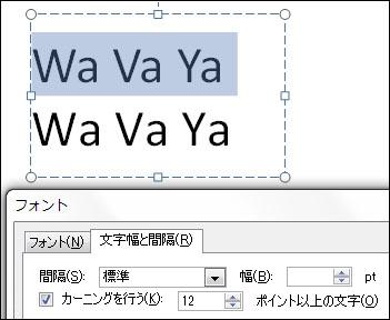 blg_20130517_07.jpg