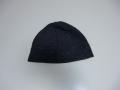帽子ブラウン1