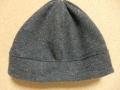 帽子ブラウン2