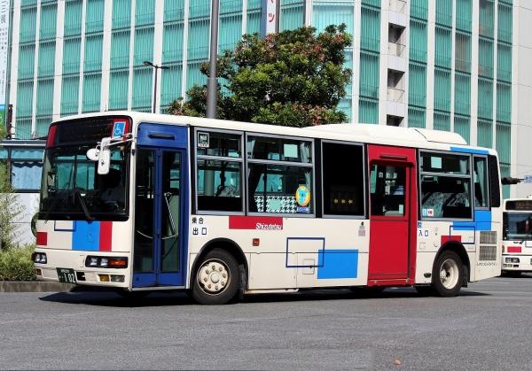 静岡200か・102