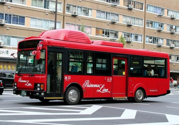 京都200か2906