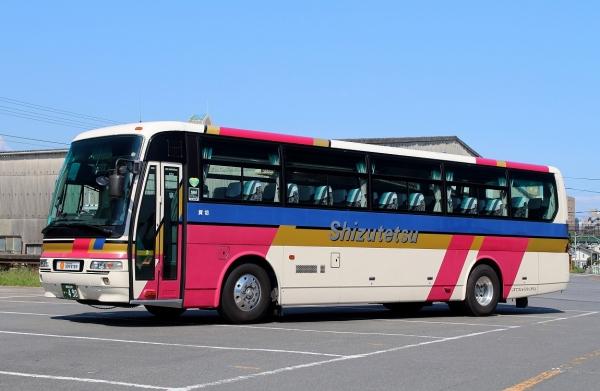 静岡200か・490