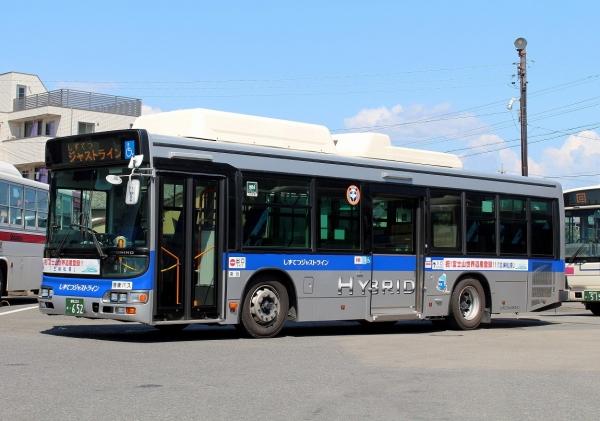 静岡200か・652