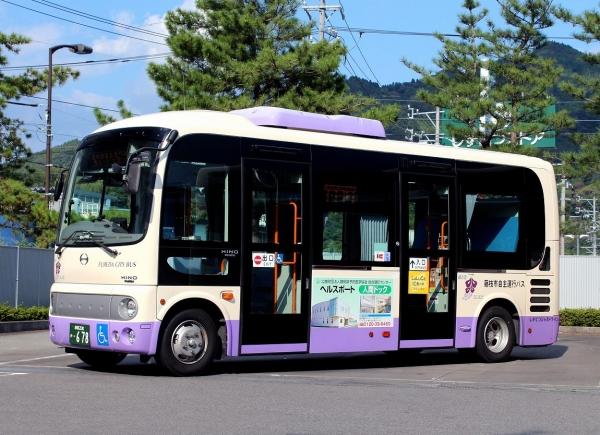 静岡200か・678