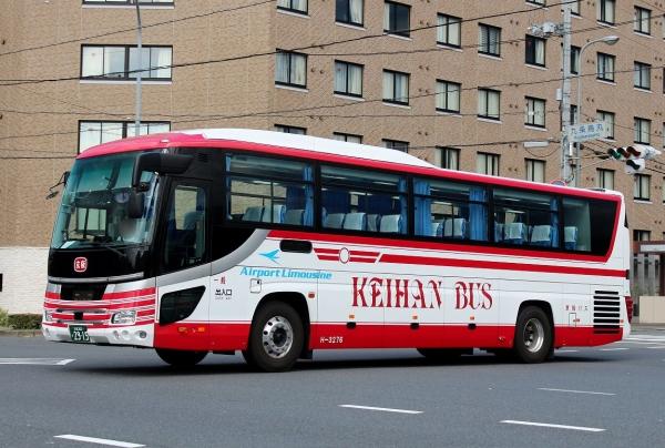 京都200か2915 H3276