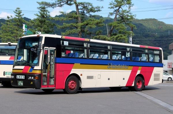 静岡22き2790
