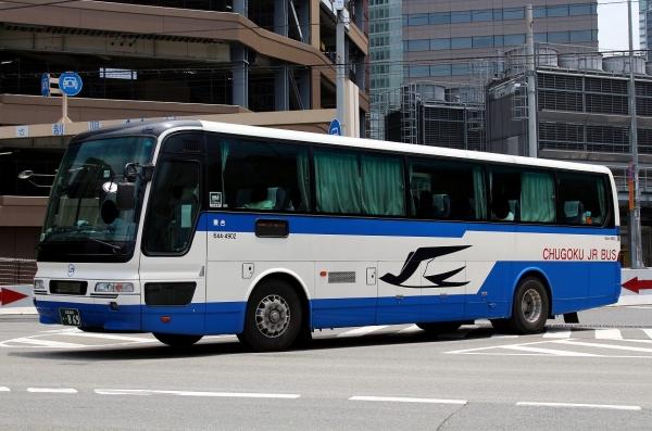 広島200か・869 644-4902