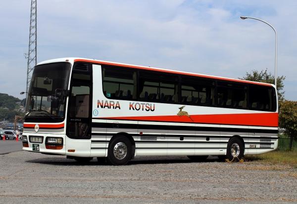 奈良200か・590