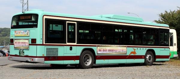 s-Nara802B.jpg