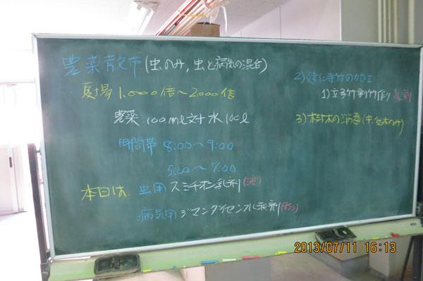 7bc20130711_06.jpg