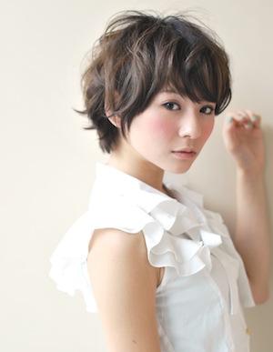 style_187675_1_a.jpg