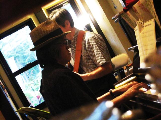 jazz130711-2.jpg
