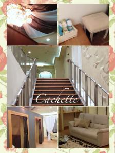 cachette7.jpg