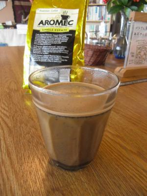 Rwandan coffee2