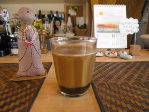 Rwandan coffee3