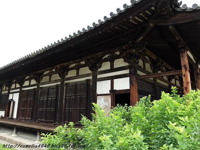 0706gangouji-3.jpg