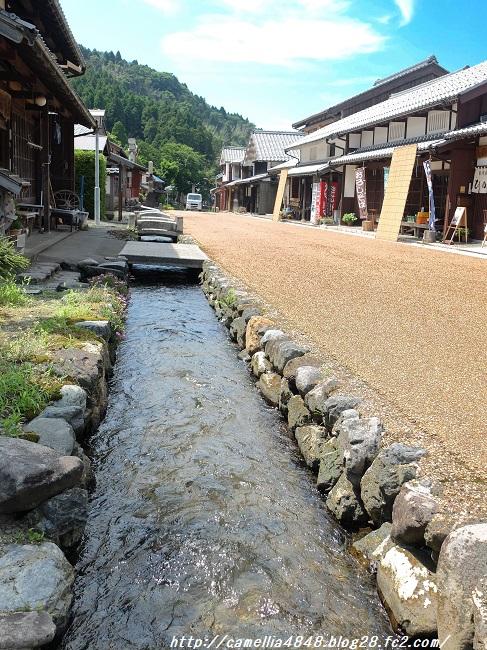0720-kumagawajuku-12.jpg