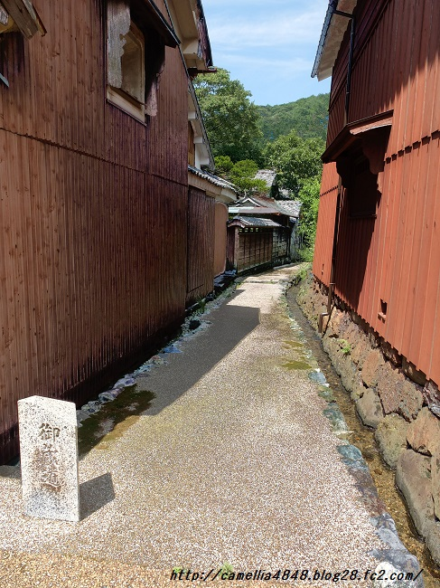 0720-kumagawajuku-2.jpg