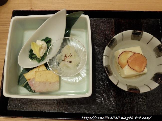 0907hakata-1.jpg