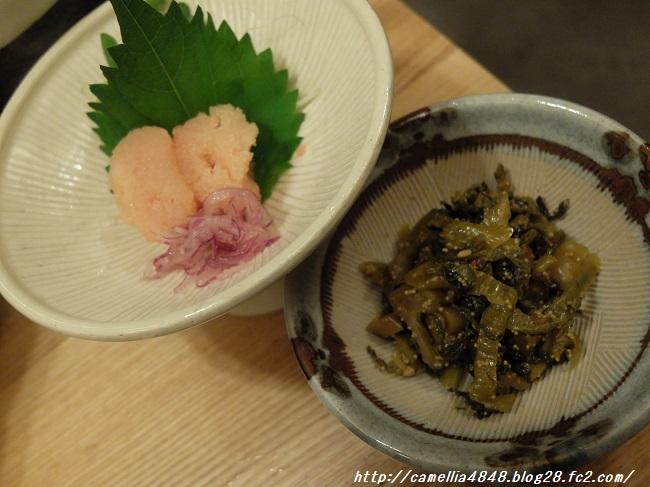 0907hakata-7.jpg