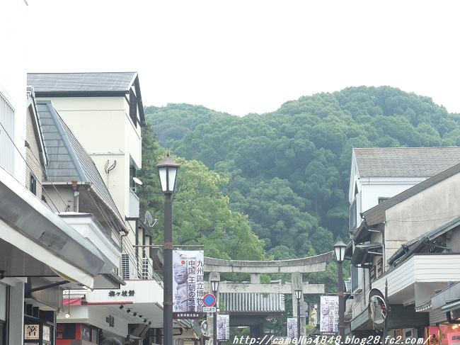 0907kyuuhaku-3.jpg
