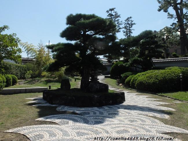0928tajiri-1.jpg