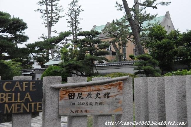 0928tajiri-13.jpg