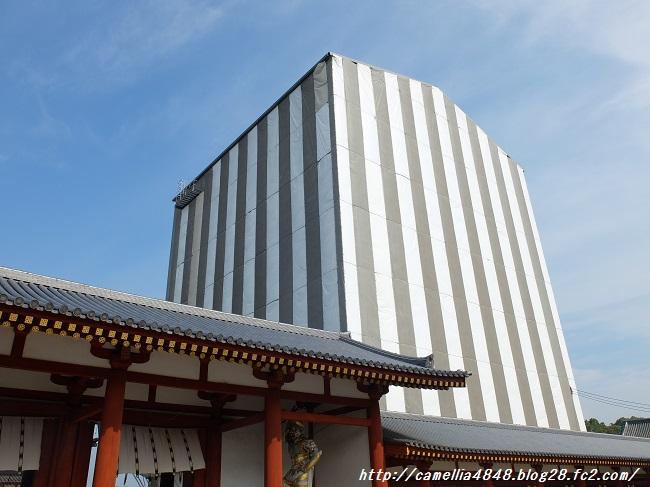 1102yakushiji-8.jpg