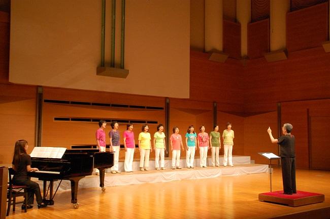 2013合唱祭-2
