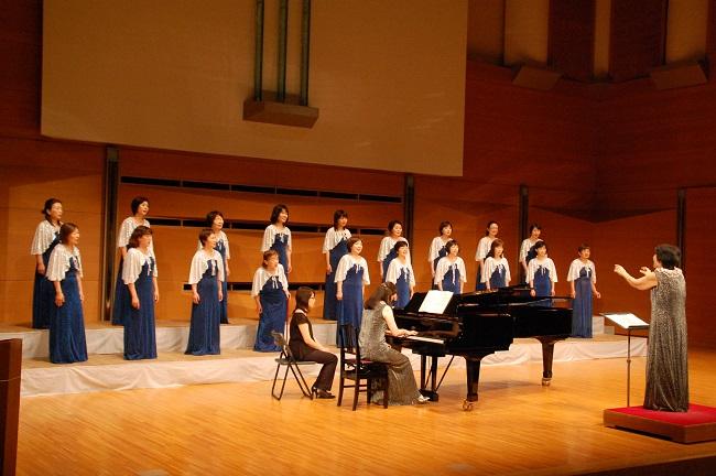 2013合唱祭-1