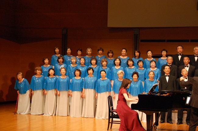 2013合唱祭-9