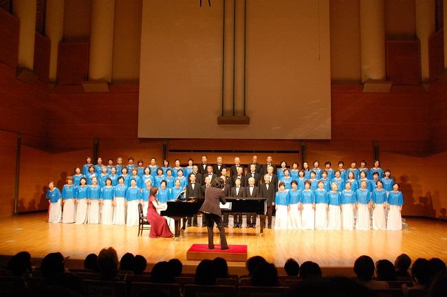 2013合唱祭-7