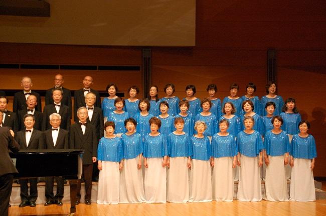 2013合唱祭-8