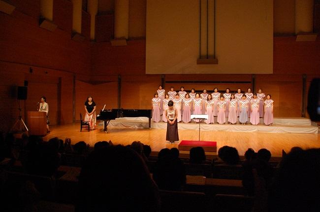 2013合唱祭-6