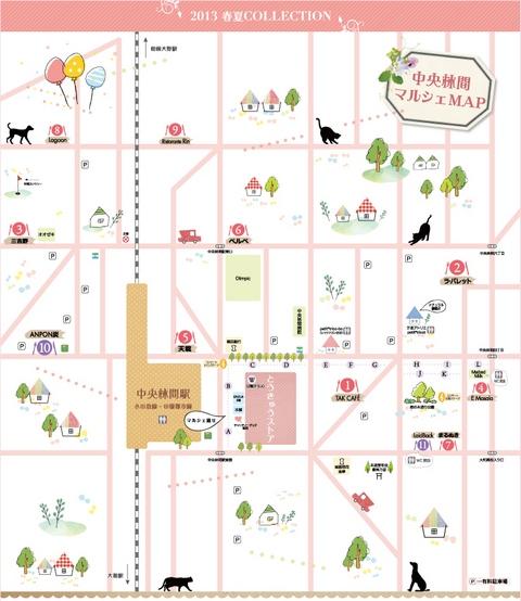 marchemap_thum1.jpg