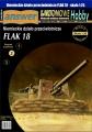 flak18_okl.jpg