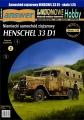 henschel33_okl.jpg