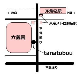 tanatobou-map.jpg